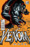 Venom Vol 2 1 Third Printing Variant