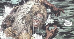 Victor Creed (Earth-161) from X-Men Forever Vol 2 4 001.jpg