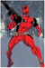 Wade Wilson (Earth-TRN133) from Deadpool Max Vol 1 6 0001.png