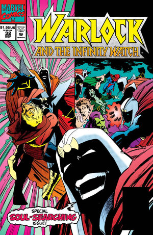 Warlock and the Infinity Watch Vol 1 32.jpg