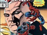 Web of Spider-Man Vol 1 89