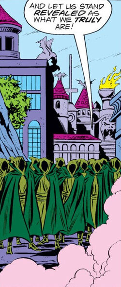 Witches of New Salem (Earth-616) from Fantastic Four Vol 1 185 0001.jpg