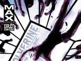 Wolverine MAX Vol 1 11