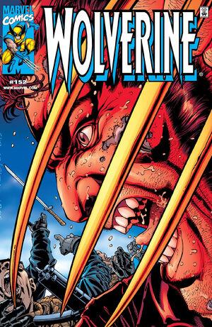 Wolverine Vol 2 152.jpg