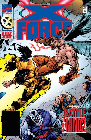 X-Force Vol 1 46.jpg