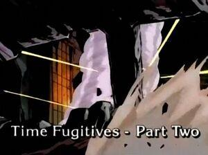 X-Men- The Animated Series Season 2 8.jpg
