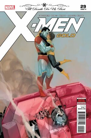 X-Men Gold Vol 2 29.jpg