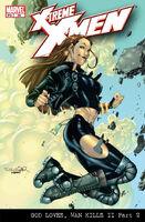 X-Treme X-Men Vol 1 26