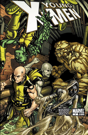 Young X-Men Vol 1 8.jpg