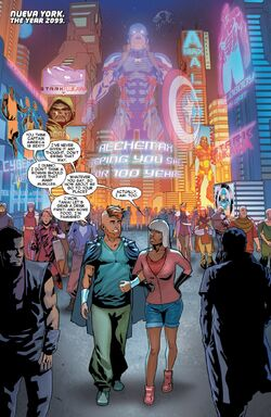 2099 (Battleworld) from Secret Wars 2099 Vol 1 1 0001.jpg
