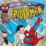 Adventures of Spider-Man Vol 1 2.jpg