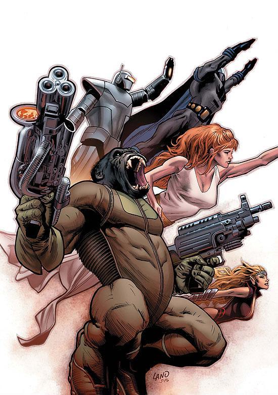 Agents of Atlas Vol 2 2 Textless.jpg