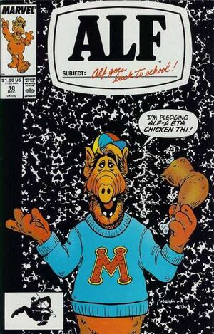 Alf Vol 1 10.jpg