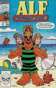 Alf Vol 1 19