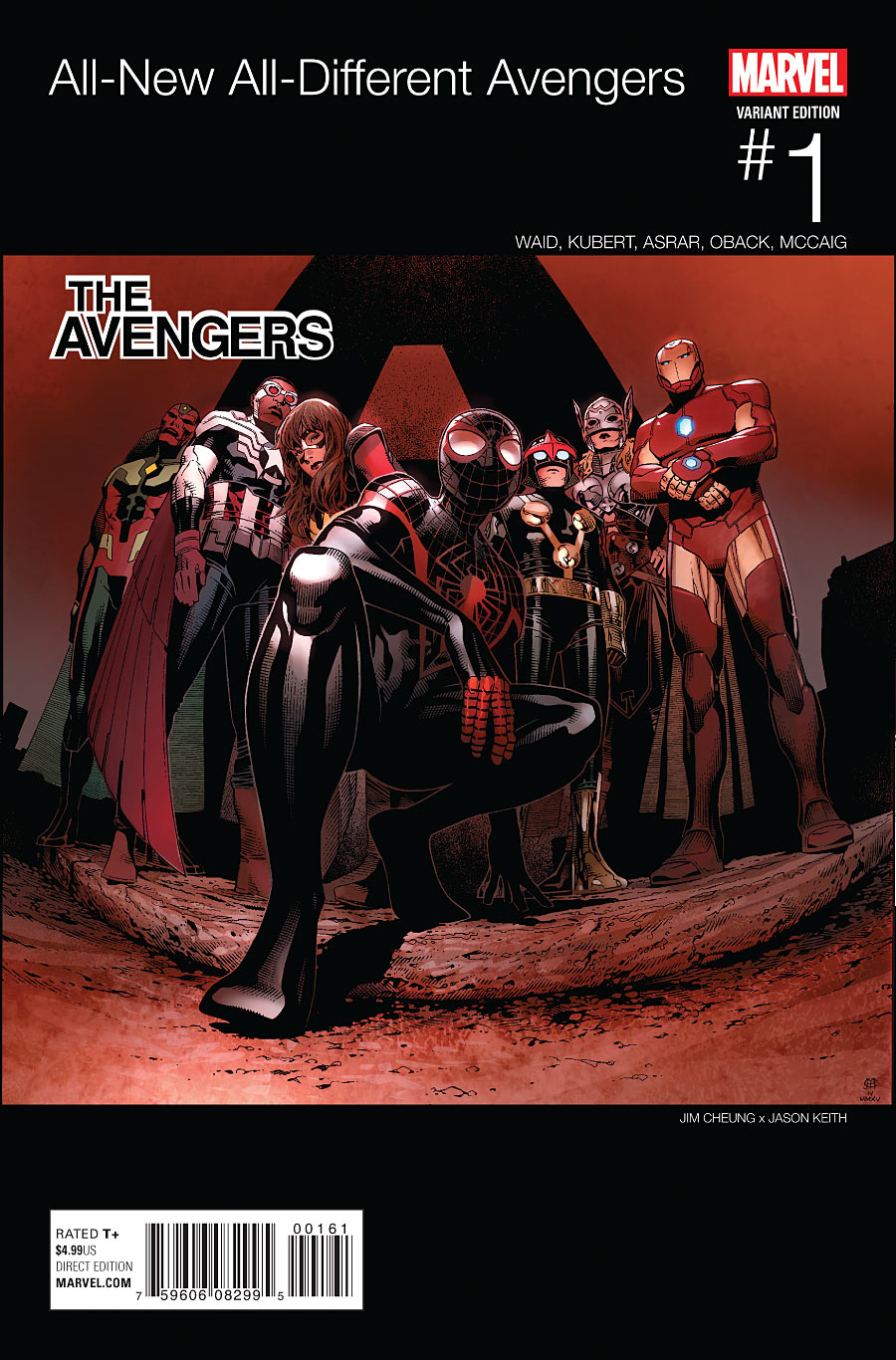 All-New, All-Different Avengers Vol 1 1 Hip-Hop Variant.jpg