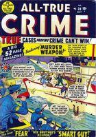 All True Crime Vol 1 38