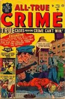 All True Crime Vol 1 47