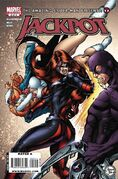 Amazing Spider-Man Presents Jackpot Vol 1 2