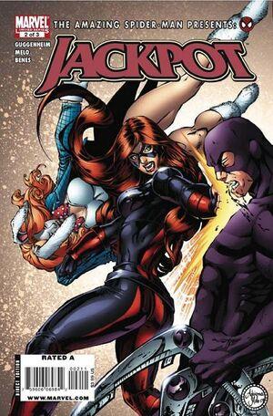 Amazing Spider-Man Presents Jackpot Vol 1 2.jpg