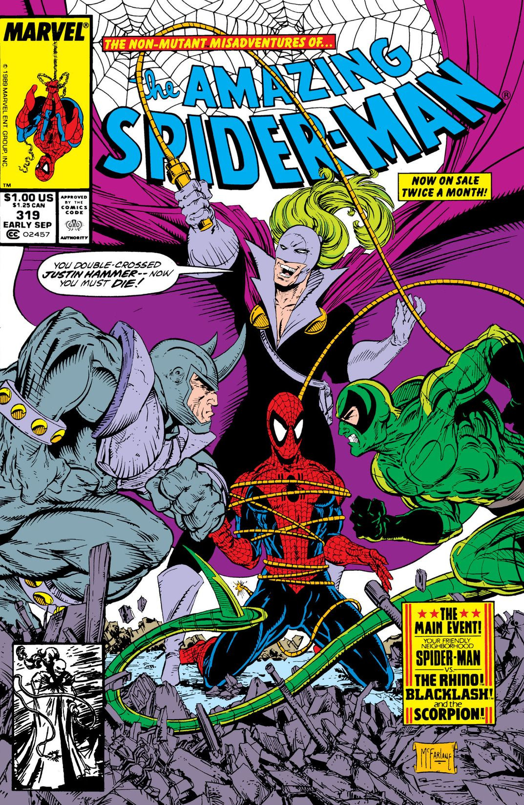 Amazing Spider-Man Vol 1 319.jpg