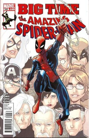 Amazing Spider-Man Vol 1 648.jpg