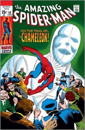 Amazing Spider-Man Vol 1 80.jpg
