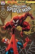 Amazing Spider-Man Vol 5 30