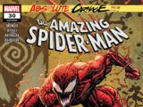 Amazing Spider-Man Vol 5 30