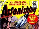Astonishing Vol 1 47