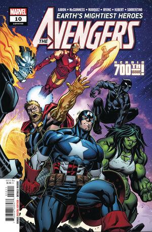 Avengers Vol 8 10.jpg