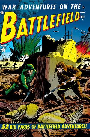 Battlefield Vol 1 2.jpg