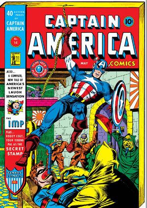 Captain America Comics Vol 1 14.jpg