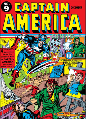 Captain America Comics Vol 1 9.jpg