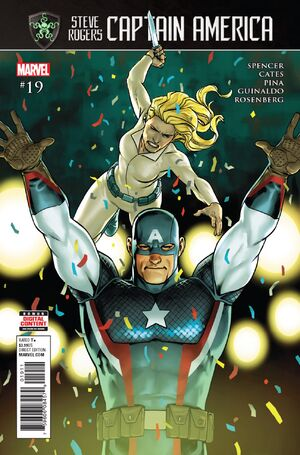 Captain America Steve Rogers Vol 1 19.jpg