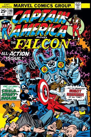Captain America Vol 1 190.jpg