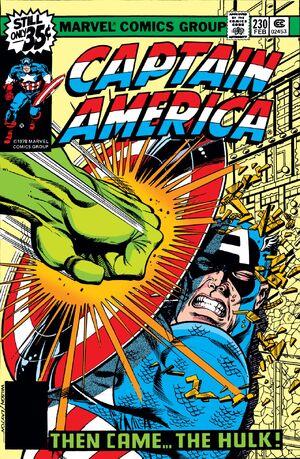 Captain America Vol 1 230.jpg