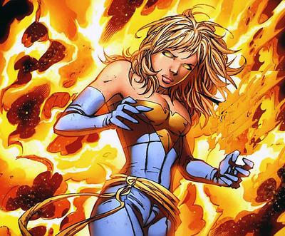Celeste Cuckoo (Earth-616) from X-Men Phoenix Warsong Vol 1 5 0001.jpg