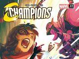 Champions Vol 4 10