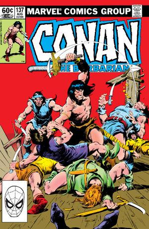 Conan the Barbarian Vol 1 137.jpg