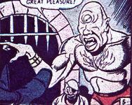 Cyclops (Sewer People) (Earth-616)