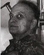 D. Bruce Berry
