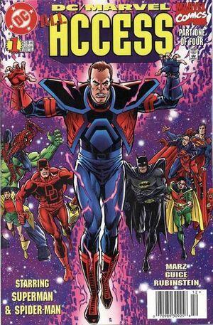 DC Marvel All Access Vol 1 1.jpg