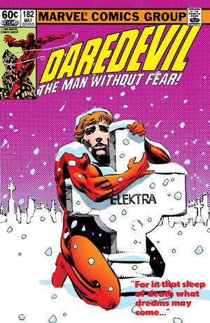 Daredevil Vol 1 182.jpg