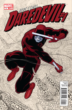 Daredevil Vol 3 1.jpg