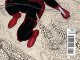 Daredevil Vol 3 1
