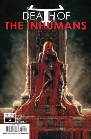 Death of Inhumans Vol 1 4.jpg
