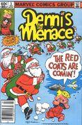 Dennis the Menace Vol 1 5