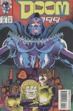 Doom 2099 Vol 1 11.jpg