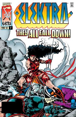 Elektra Vol 2 7.jpg