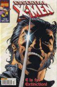 Essential X-Men Vol 1 113